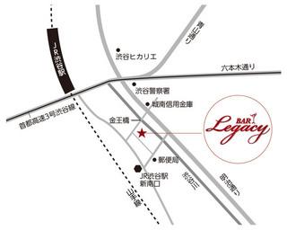 bar_legacy_map.jpg